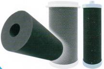 活性碳纤维